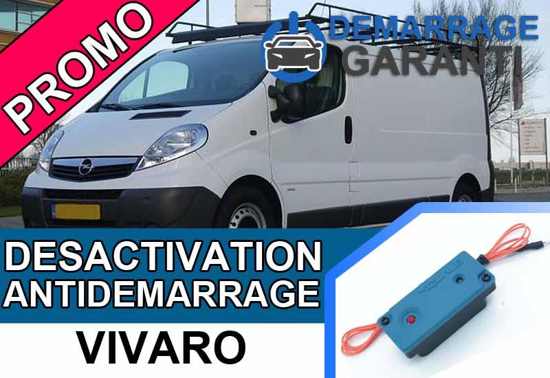 Clés de voiture Boîtier Nouveau convient pour RENAULT Trafic Master OPEL Vivaro Movano